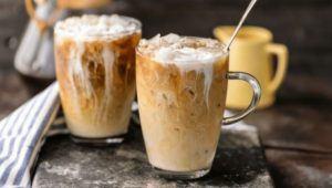 Curso virtual de elaboración de bebidas a base de café, Intecap | Diciembre 2020
