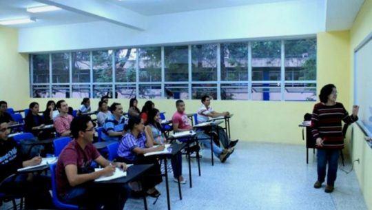Cursos y academias de idiomas a los que los guatemaltecos pueden inscribirse