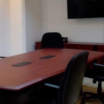Descuentos en alquiler y servicios en WWW Business and Training Centre Guatemala 2