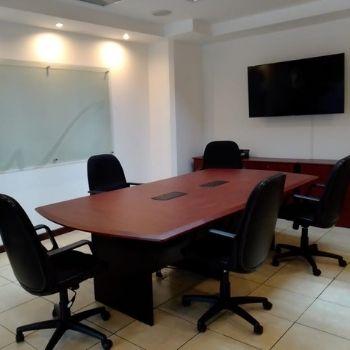Descuentos en alquiler y servicios en WWW Business and Training Centre Guatemala