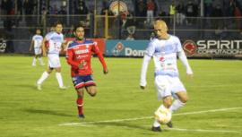 Fechas, horarios y canales para ver la jornada 13 del Torneo Apertura 2020 de Liga Nacional