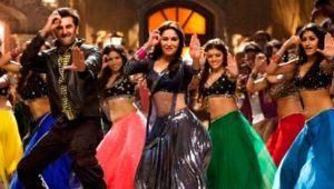 Festival de películas gratuitas de la India | Noviembre 2020