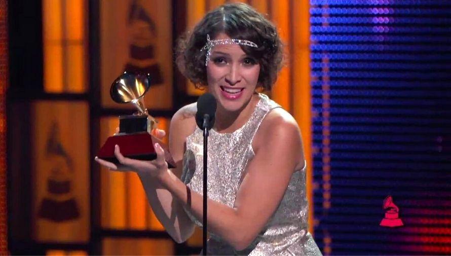 Hora en Guatemala para ver los Latin Grammy 2020 Noviembre 2020 (2)