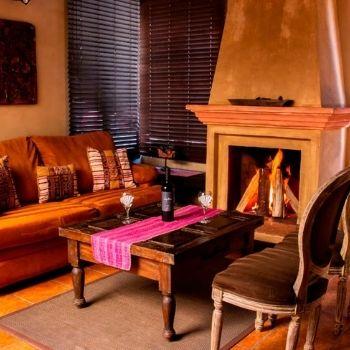 Hoteles en Guatemala con promociones en la app de Cupones Guatemala.com
