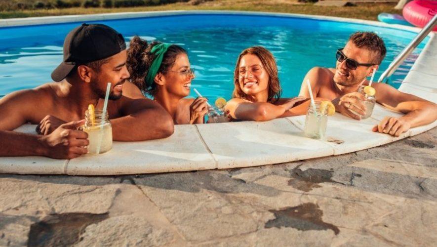Hoteles en Guatemala con promociones en la app de Cupones Guatemala.com 3