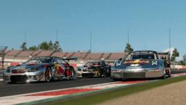 III Campeonato Virtual 2020: RB Racing Ultra sigue en el top 5 tras la fecha 3