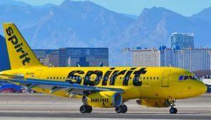Nuevos vuelos directos desde Orlando, Estados Unidos, a Guatemala,