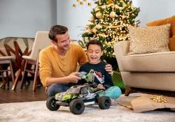 Disfruta de grandes beneficios al comprar tus regalos navideños con Banco Promerica