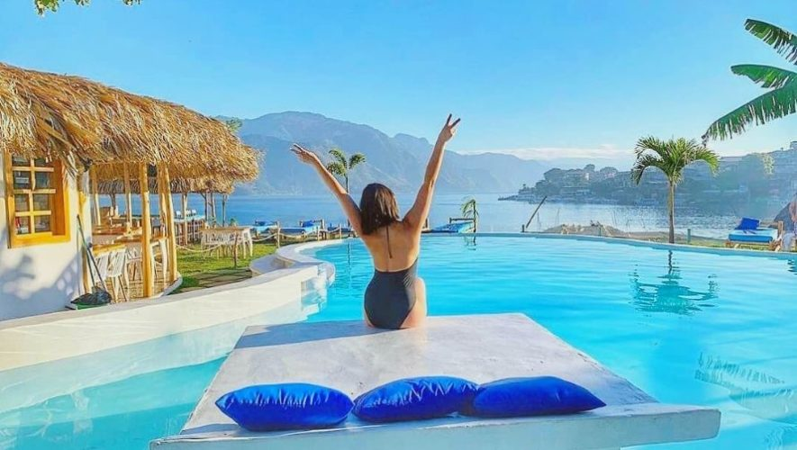 Hotel Sababa Resort