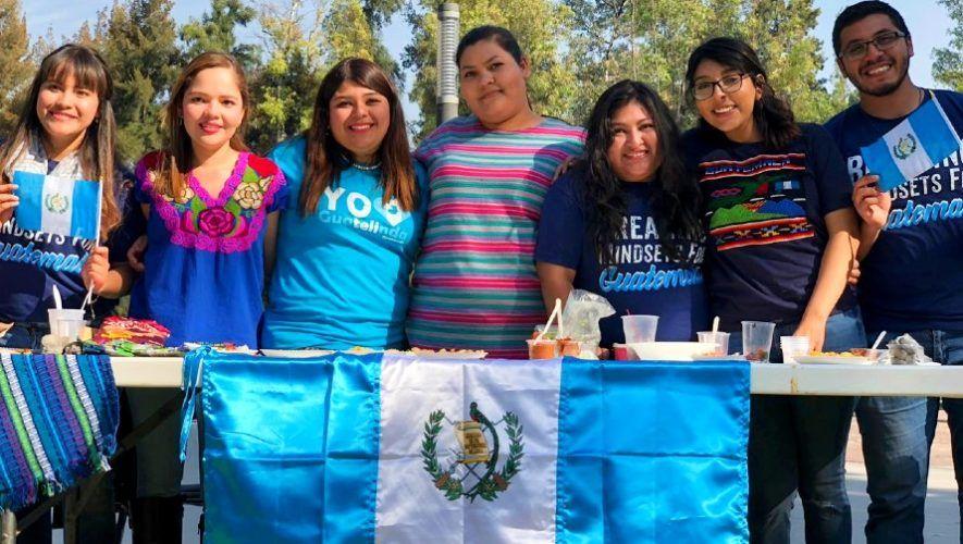 aiesec-ofrece-voluntariado-jovenes-guatemaltecos-2021