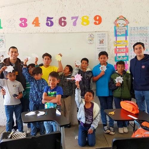 aiesec-ofrece-voluntariado-jovenes-guatemaltecos-2021-inscripcion-aplicar-duracion