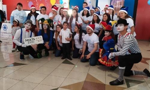 aiesec-ofrece-voluntariado-jovenes-guatemaltecos-2021-paises-aliados-donde-hacer