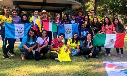 aiesec-ofrece-voluntariado-jovenes-guatemaltecos-2021-programa-global-plataforma-gestion-proyectos-liderazgo