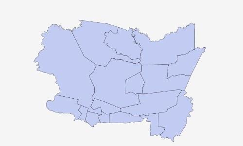 albergues-habilitado-depresion-tropical-eta-guatemala-alta-verapaz