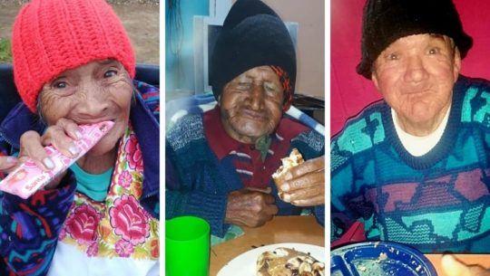 apadrina-abuelito-campana-busca-ayudar-san-juan-comalapa