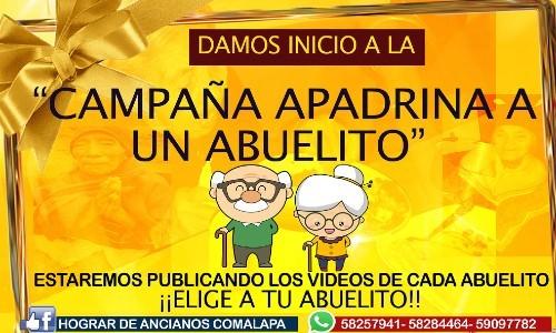 apadrina-abuelito-campana-busca-ayudar-san-juan-comalapa-donacion-economica-padrinos