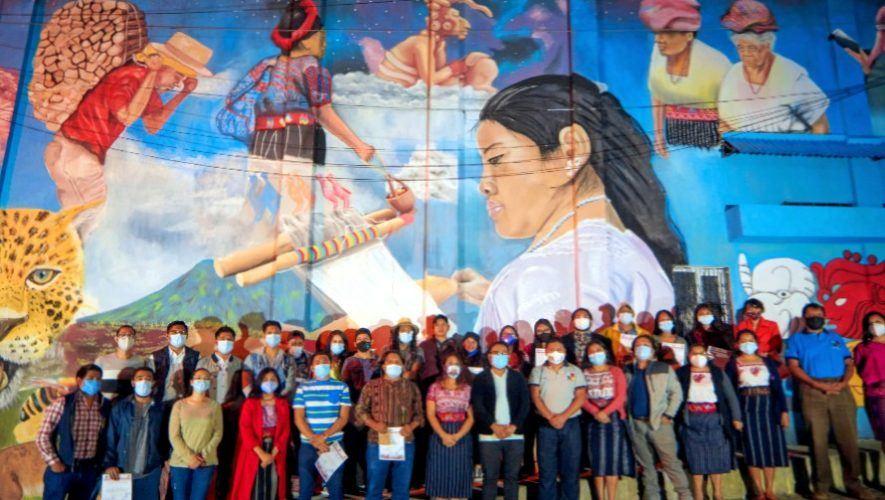 artistas-elaboraron-mural-palin-proyecto-latinoamericano