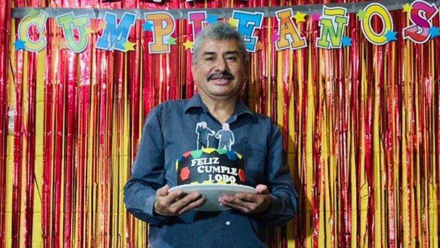 asi-celebro-cumpleanos-guatemalteco-lobo-vasquez