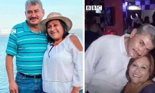 asi-celebro-cumpleanos-guatemalteco-lobo-vasquez-video-reportaje-bbc