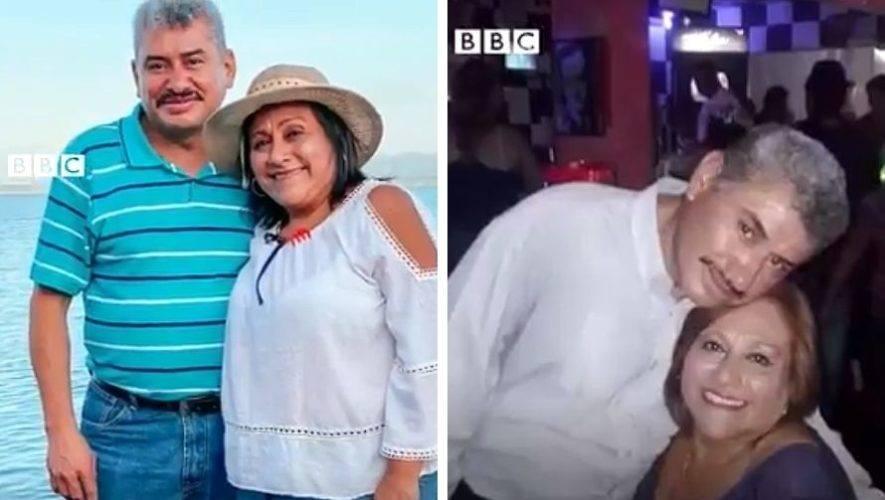bbc-resalto-optimismo-guatemalteco-lobo-vasquez-durante-2020