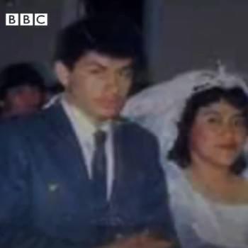 bbc-resalto-optimismo-guatemalteco-lobo-vasquez-durante-2020-esposa-magali-moreno-covidance