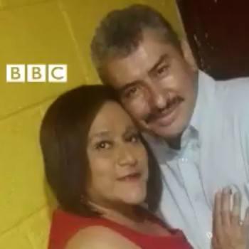 bbc-resalto-optimismo-guatemalteco-lobo-vasquez-durante-2020-fallecimiento-hija-jennifer