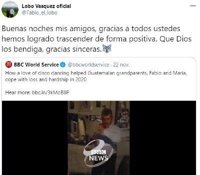 bbc-resalto-optimismo-guatemalteco-lobo-vasquez-durante-2020-twitter