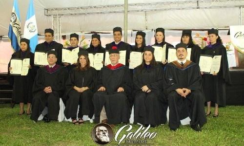 becas-estudiar-administracion-empresas-mercadotecnia-universidad-galileo-2021-perfil-solicitante-becario