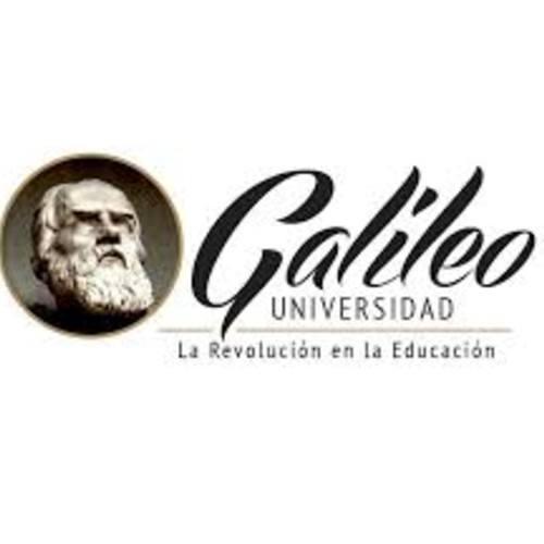becas-estudiar-administracion-empresas-mercadotecnia-universidad-galileo-2021-requisitos-perfil-estudiante