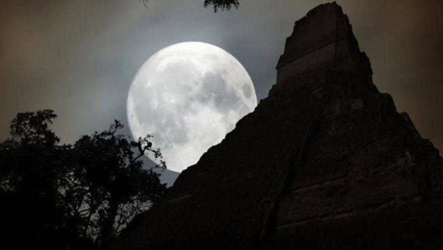calendario-fenomenos-astronomicos-noviembre-2020-guatemala