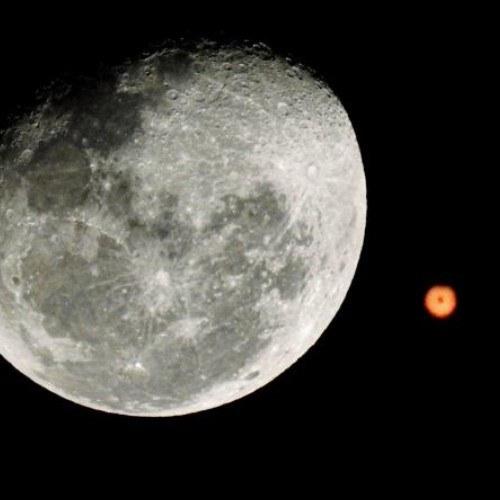 calendario-fenomenos-astronomicos-noviembre-2020-guatemala-conjunciones-luna-marte