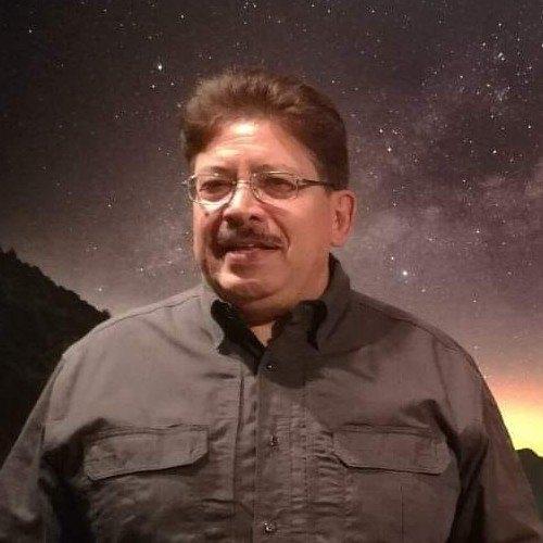 calendario-fenomenos-astronomicos-noviembre-2020-guatemala-edgar-castro-bathen