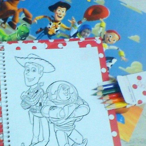 colecta-viveres-ciudad-guatemala-depresion-tropical-eta-noviembre-2020-crayones-libros