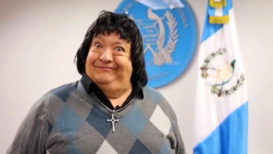 comediante-luis-de-alba-hizo-llamado-ayudar-afectados-eta-guatemala