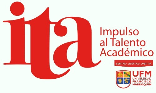 convocatoria-beca-completa-estudiar-psicologia-ufm-2021-ITA-impulso-talento-academico