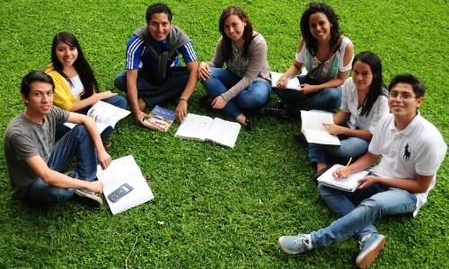 convocatoria-beca-completa-estudiar-psicologia-ufm-2021-requisitos-pasos-aplicar-fechas-pago