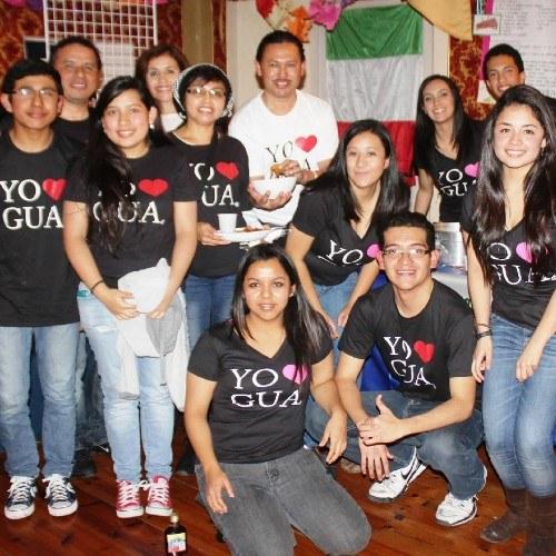 convocatoria-becas-guatemaltecos-quieran-estudiar-curso-libre-italiano-erick-guzman