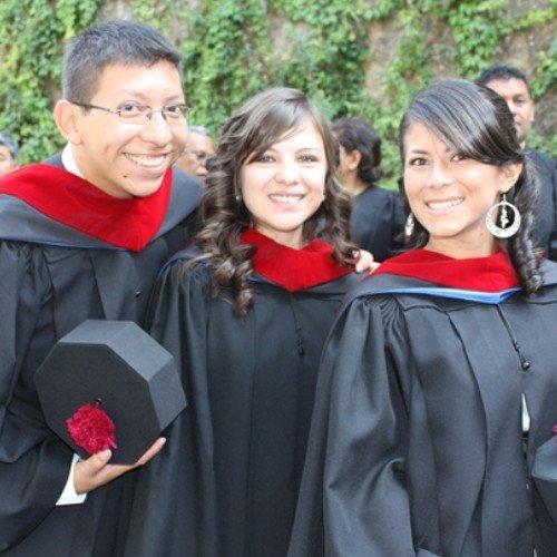 convocatoria-becas-segeplan-estudiar-universidades-guatemala-2021-graduaciones-galileo