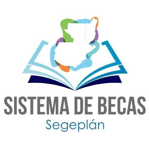 convocatoria-becas-segeplan-estudiar-universidades-guatemala-2021-ofertas-academicas