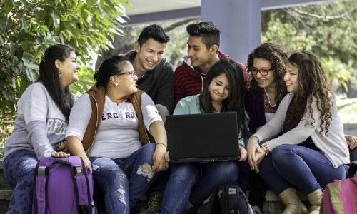 convocatoria-becas-segeplan-estudiar-universidades-guatemala-2021-requsitos-perfil-estudiante