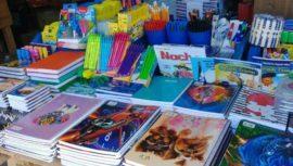 convocatoria-guatemaltecos-ayudar-colecta-utiles-escolares-diciembre-2020