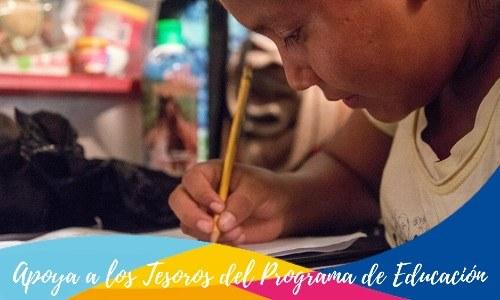 convocatoria-guatemaltecos-ayudar-colecta-utiles-escolares-diciembre-2020-detalles-ciclo-escolar
