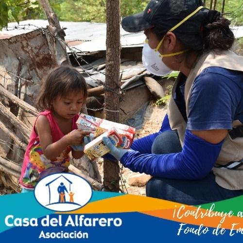 convocatoria-guatemaltecos-ayudar-colecta-utiles-escolares-diciembre-2020-donaciones