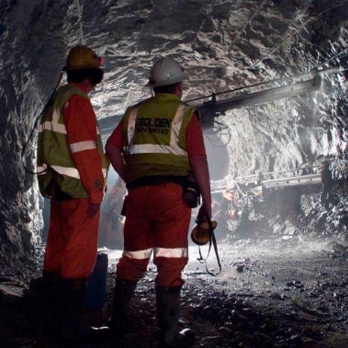 convocatoria-guatemaltecos-quieran-trabajar-canada-2020-minero