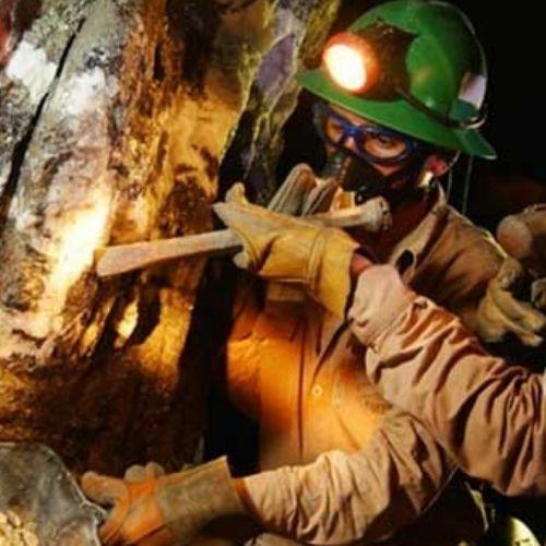 convocatoria-guatemaltecos-quieran-trabajar-canada-2020-requisitos