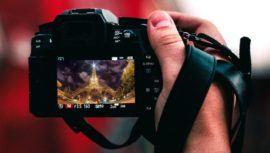 convocatoria-participar-concurso-fotomuni-2020-ciudad-guatemala