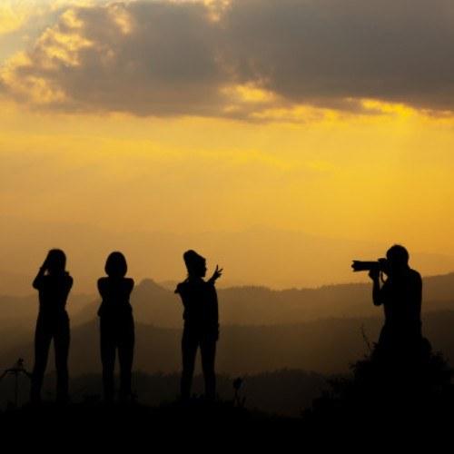 convocatoria-participar-concurso-fotomuni-2020-ciudad-guatemala-categorias