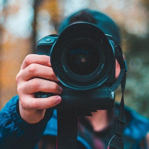 convocatoria-participar-concurso-fotomuni-2020-ciudad-guatemala-entrega-kits