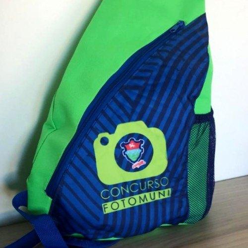 convocatoria-participar-concurso-fotomuni-2020-ciudad-guatemala-mochila-kit