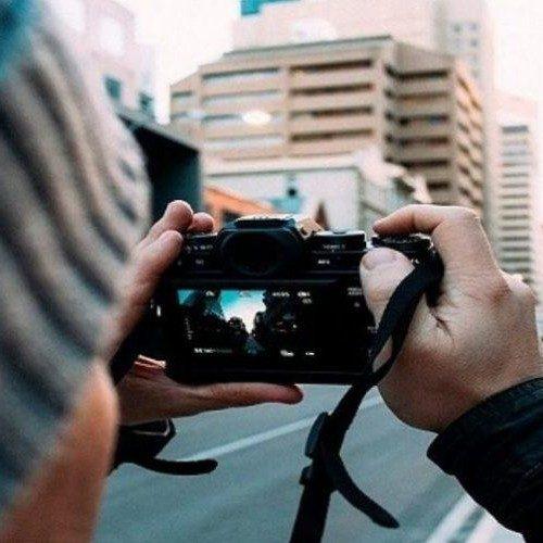 convocatoria-participar-concurso-fotomuni-2020-ciudad-guatemala-requisitos